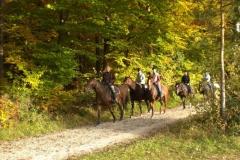 19_Herbstwanderritt