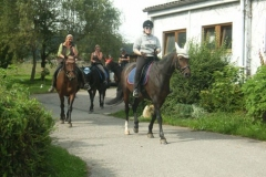 06_Herbstwanderritt_2011