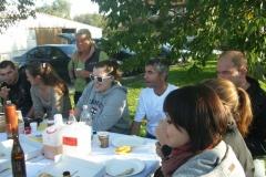 01_Grillfest_2012