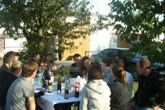 05_Grillfest_2012