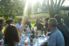 06_Grillfest_2012