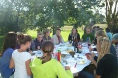 07_Grillfest_2012
