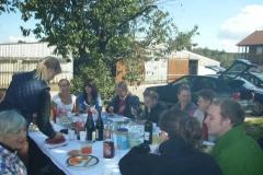 08_Grillfest_2012