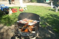 09_Grillfest_2012