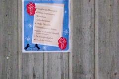 01_Weihnachtsreiten