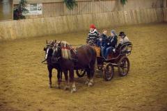 08_Weihnachtsreiten