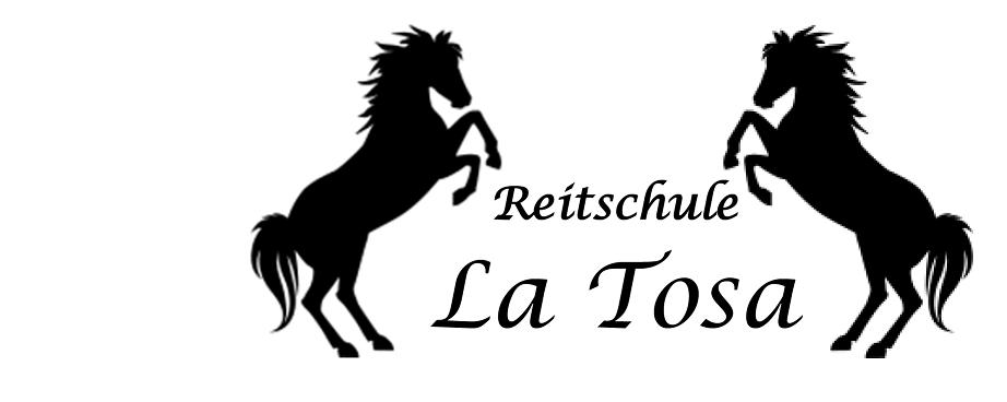 Reitschule La Tosa
